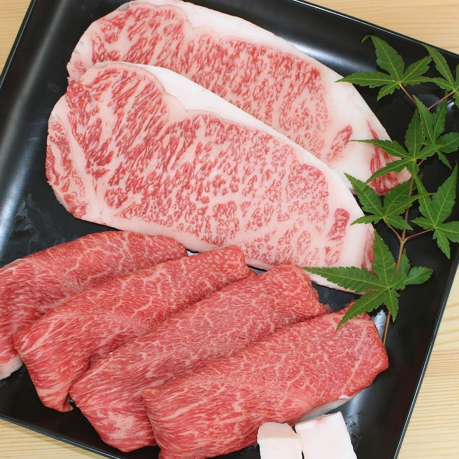 博多和牛精肉